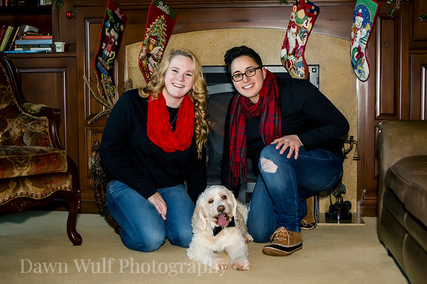 Nicolosi | Family