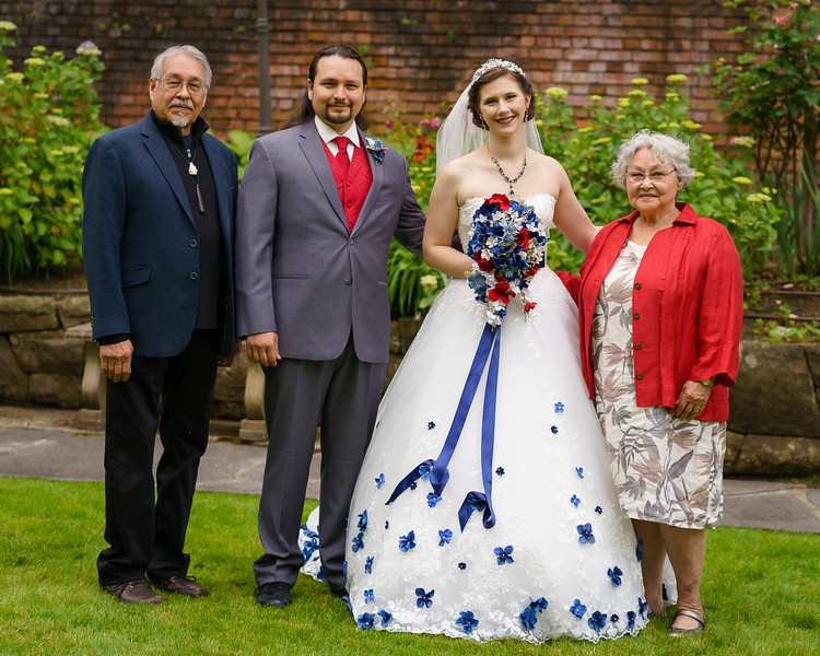2019-06-23 McClahvakana Wedding 418.jpg
