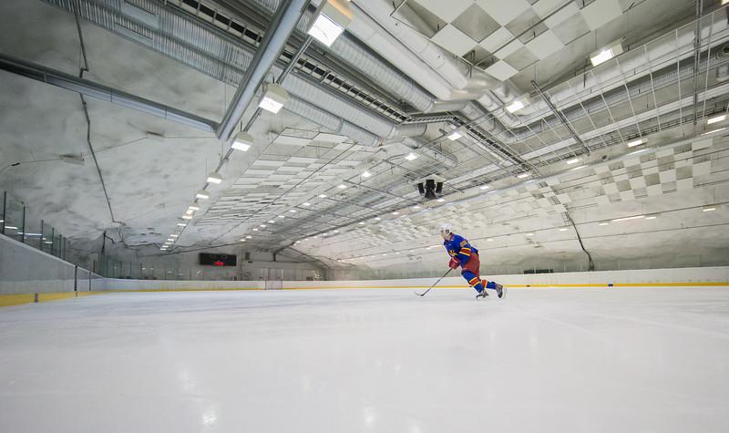 skaters4-1.jpg