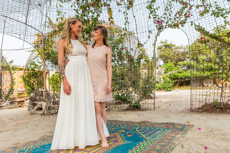 BridesMaids-13.jpg