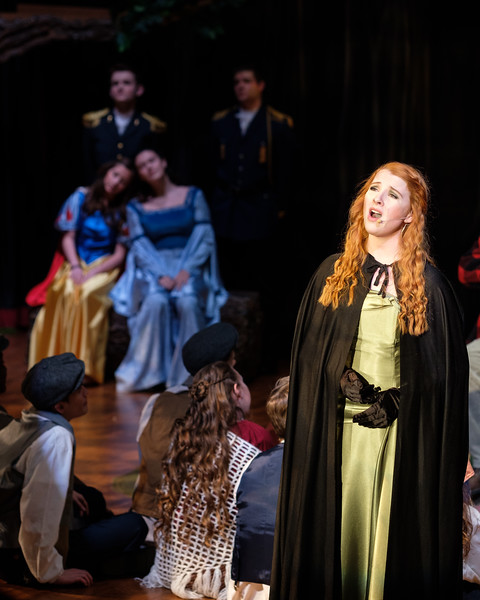 2018-03 Into the Woods Performance 1668.jpg