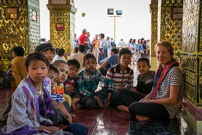 2015-02-07-Myanmar-25.jpg