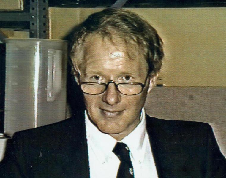 1987b.jpg