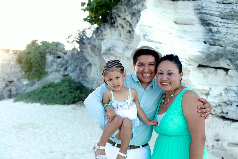 Familias PdP Cancun307.jpg