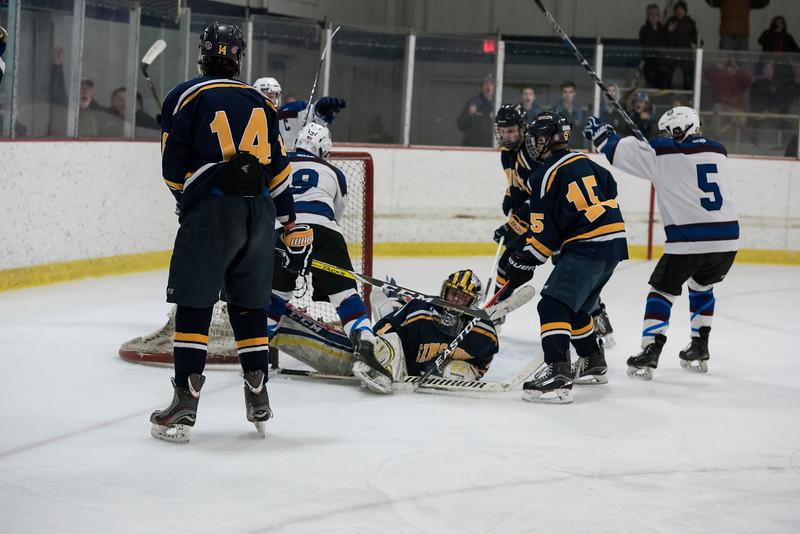 Wildcats Hockey 2-4-17_2124.jpg