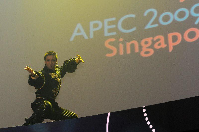 APEC Show  135.jpg