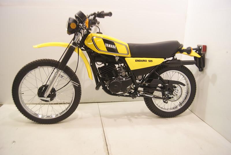 1978DT125  6-17 024.JPG