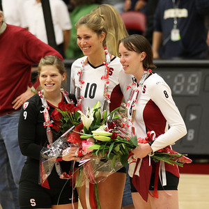2010-11-26  - Arizona State at Stanford