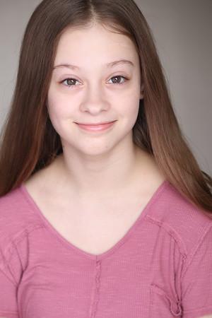 Emma Thornhill January 2020
