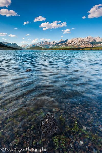 Lower Kananaskis Lake-6.jpg