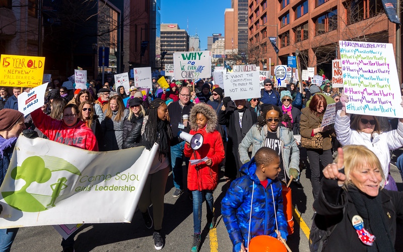 March For Our Lives Rally 3-24-2018 4str-5576.jpg