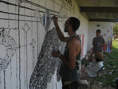 GRAFFITI OMNI (25).jpg
