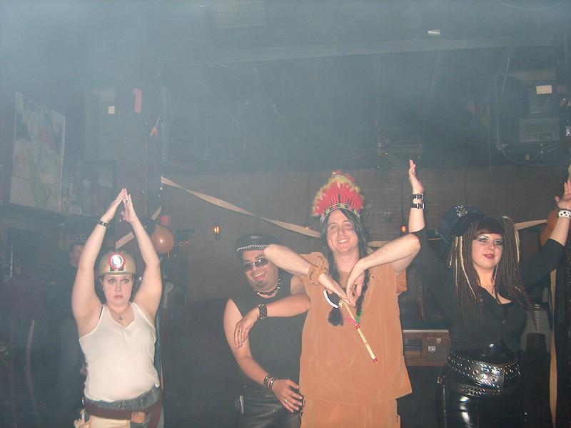 Betsie, Alfie, Kevin, & Lewda_14435320857_o.jpg