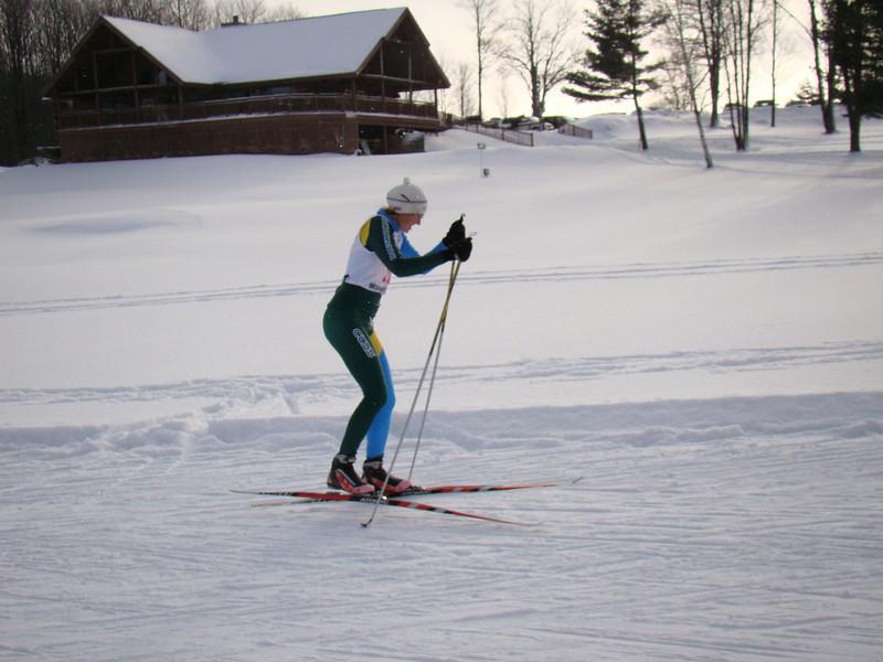 Chestnut_Valley_XC_Ski_Race (128).JPG