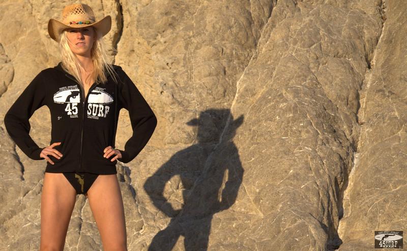 45surf bikini swimsuit model hot pretty swimsuit models hot hot 006,.klkl,..jpg