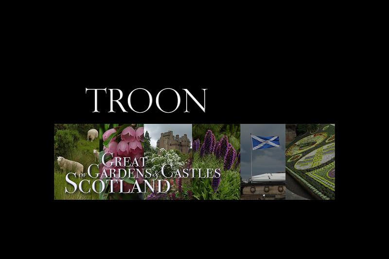 Scotland2017 - 27 of 433.jpg
