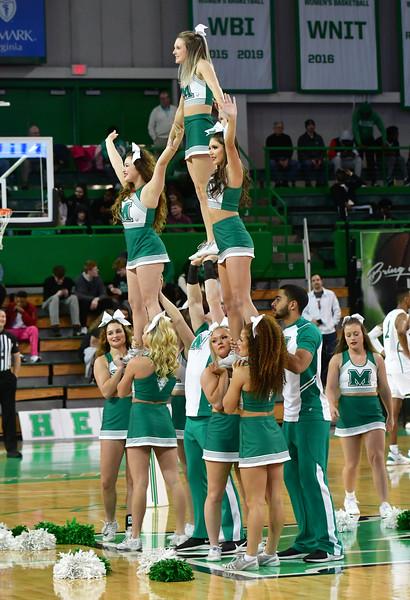 cheerleaders2842.jpg