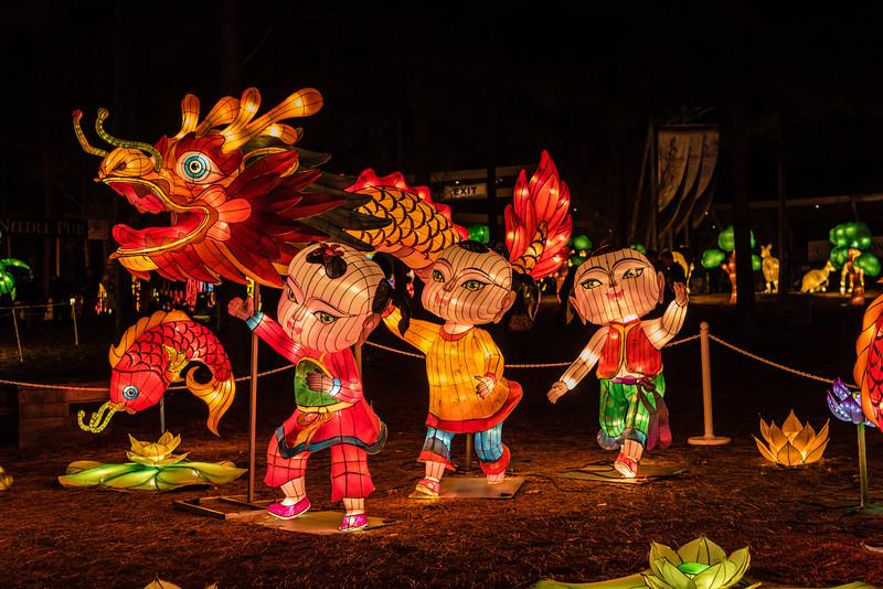Chinese Lantern Festival-5279.jpg