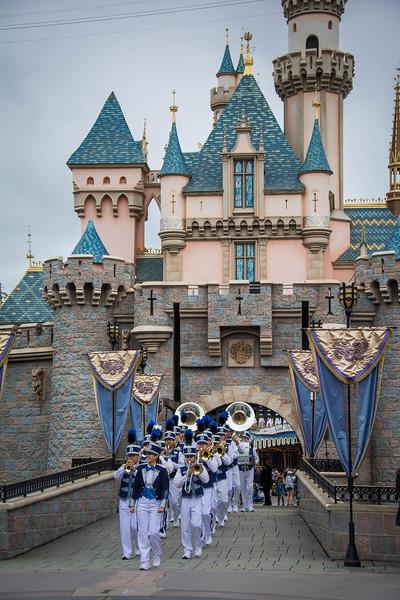 Disneyland-53.jpg