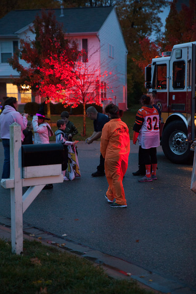 halloween at the beyers (86 of 54).jpg