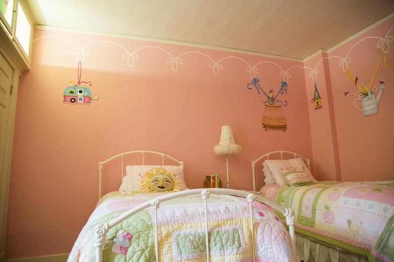 Birdie_Room-7562.jpg