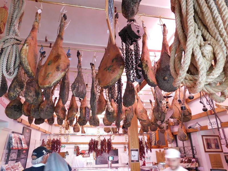 My kind of butcher shop