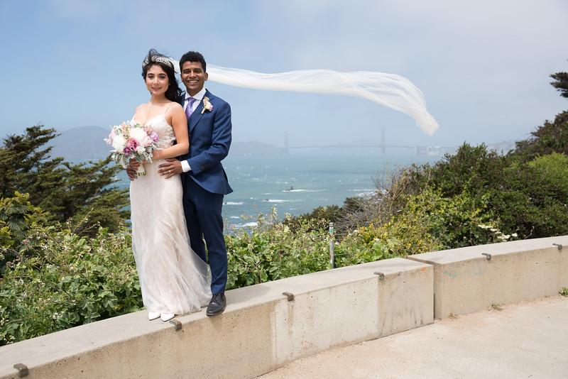 Liz and Shanon - wedding - Quick Look