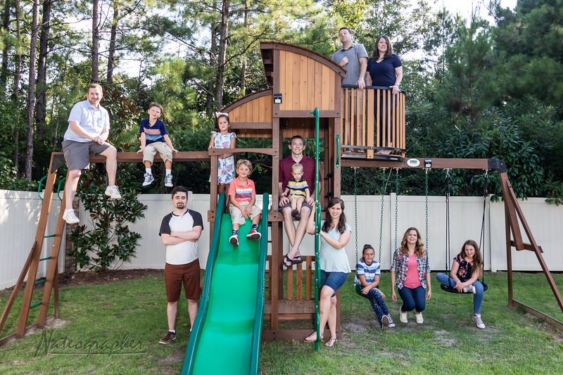 Mills Family38.jpg