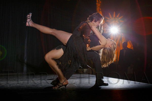 140412 Colorado Ballet