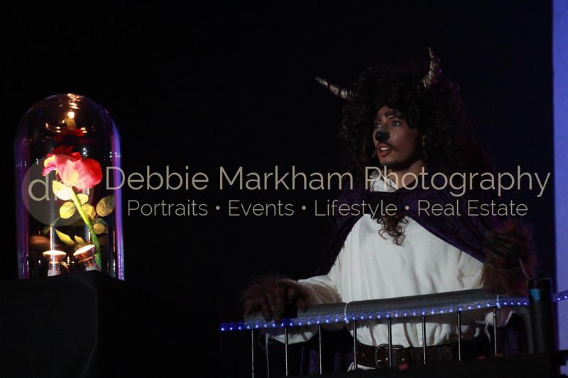 DebbieMarkhamPhoto-Opening Night Beauty and the Beast108_.JPG