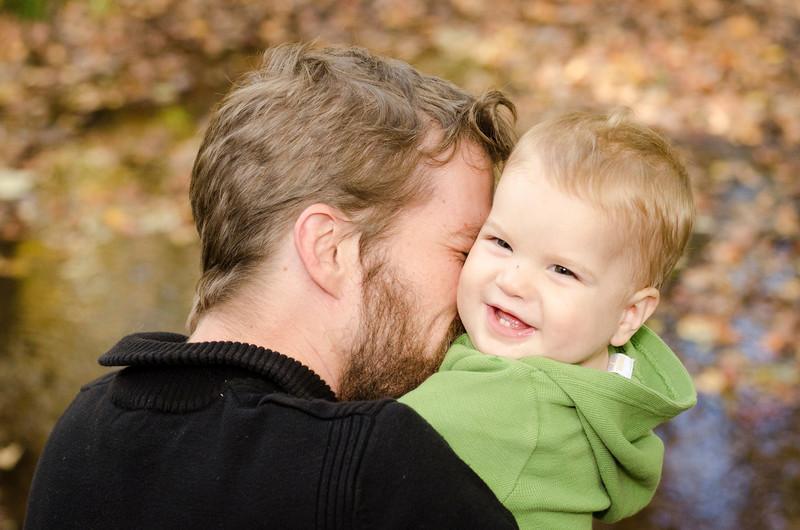 20121022-HENDRIX FAMILY-7.JPG