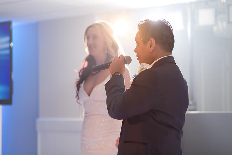wedding-day-519.jpg