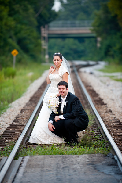 Alexandra and Brian Wedding Day-500.jpg