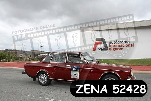 ZENA 52428.jpg