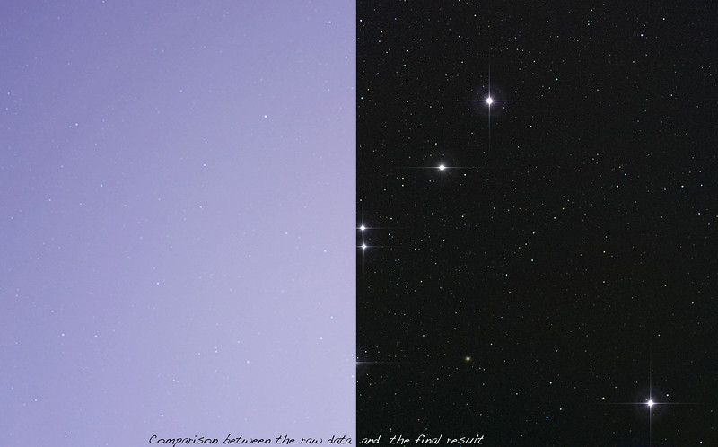 Centaurus-W-vs-wo-Photoprocessing.jpg