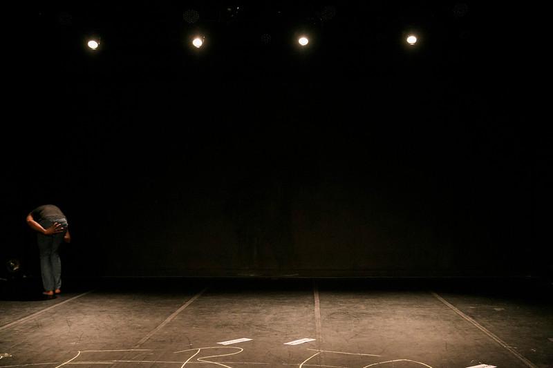 Allan Bravos - Lentes de Impacto - Teatro-693.jpg