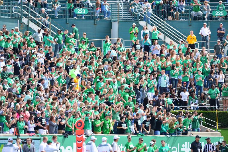 crowd5133.jpg