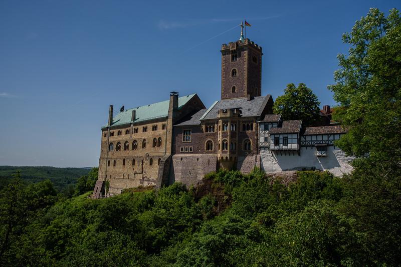 15-Wittenberg-0009-FB.jpg