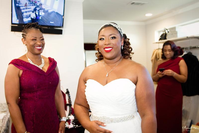 Chante & Ellis Wedding-160.jpg