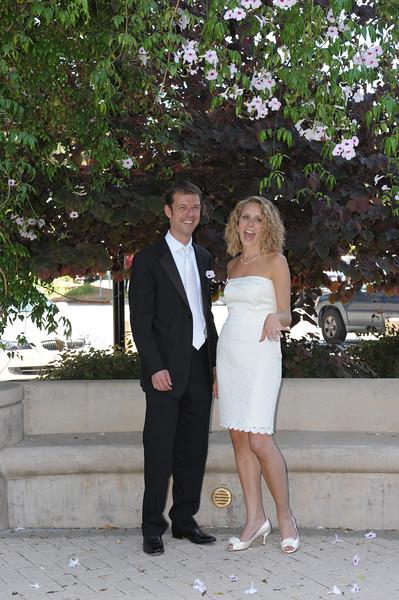 Helen and Frederick - CA Wedding -  30.jpg