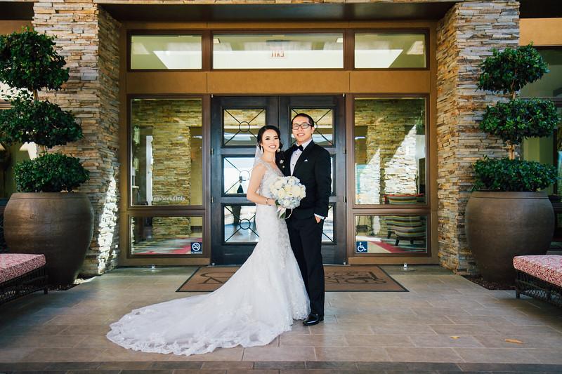 Angelina and Felix Wedding-259.jpg