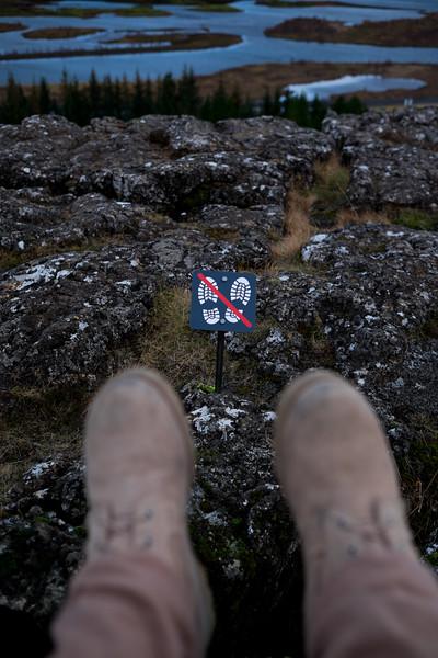 Iceland-161209-28.jpg
