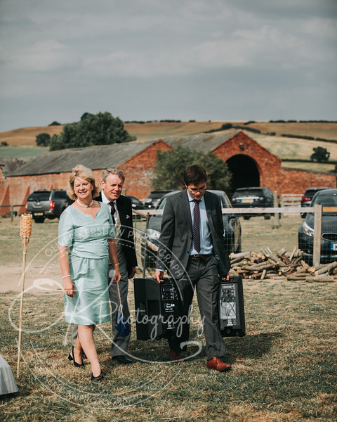 Sarah & Charles-Wedding-By-Oliver-Kershaw-Photography-163458.jpg