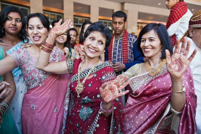 Shikha_Gaurav_Wedding-607.jpg