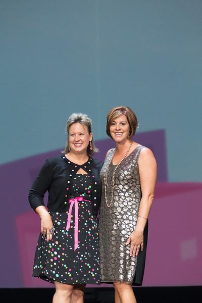 Award-Ceremony-Photos-0637.jpg
