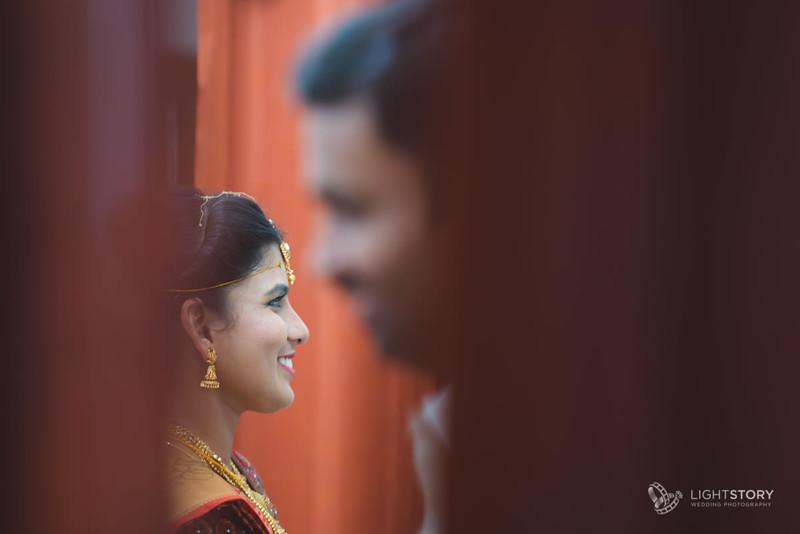 LightStory-Mohan+Kaviya-1437.jpg