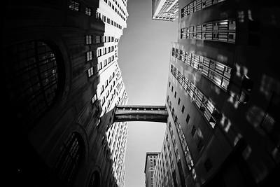 NYC Fall 2015
