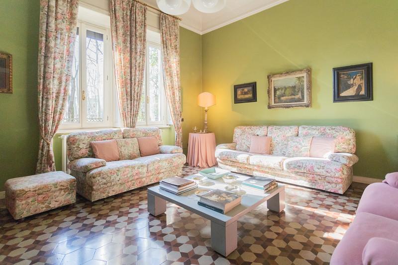 villa cusano-2.jpg