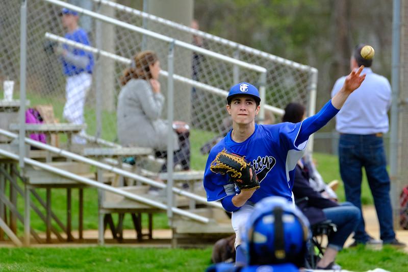 TCS Varsity Baseball 2019-238.jpg