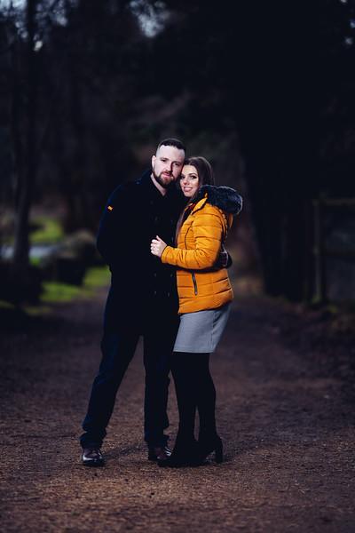 Lauren & Ryan-63.jpg